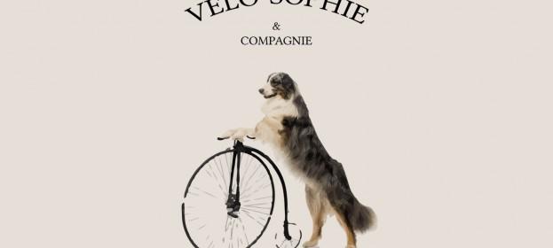 Vive le vélo!!