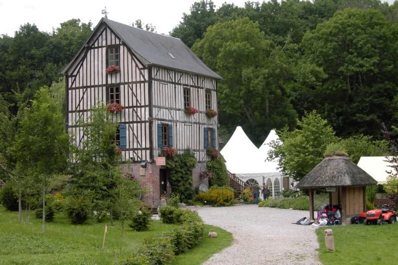 Chambre d hote de charme normandie chambre d hote chateau for Week end chambre d hote de charme
