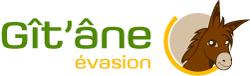logo-git-ane-evasion