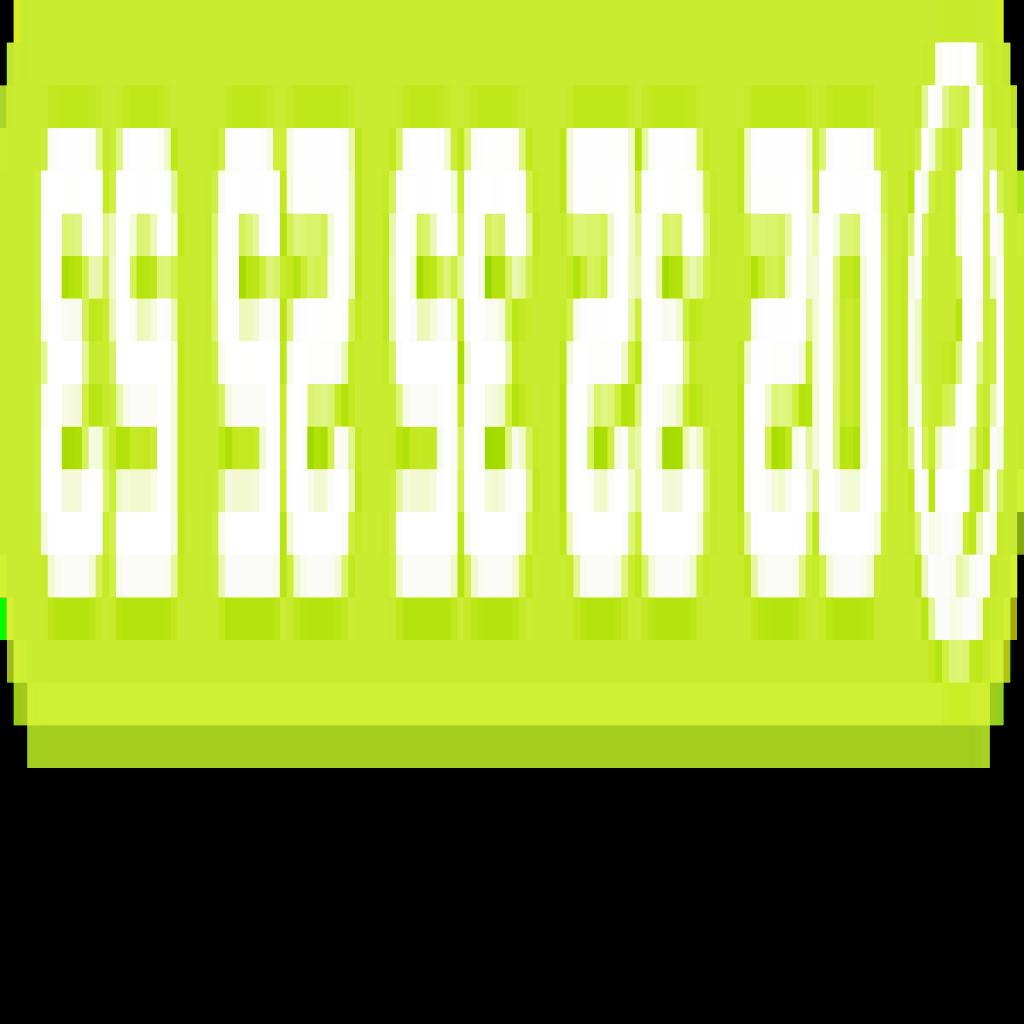 v2_telephone-git-ane-evasion-1024x1024